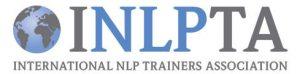 Logo INLPTA, nednarodno združenje NLP Trenerjev