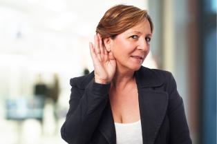 delavnica učinkovite komunikacije