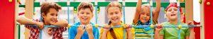 Metode za lažjo vzgojo otrok z učinkovito komunikacijo