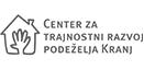 Center za trajnostni razvoj podeželja