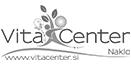 Vita center Naklo
