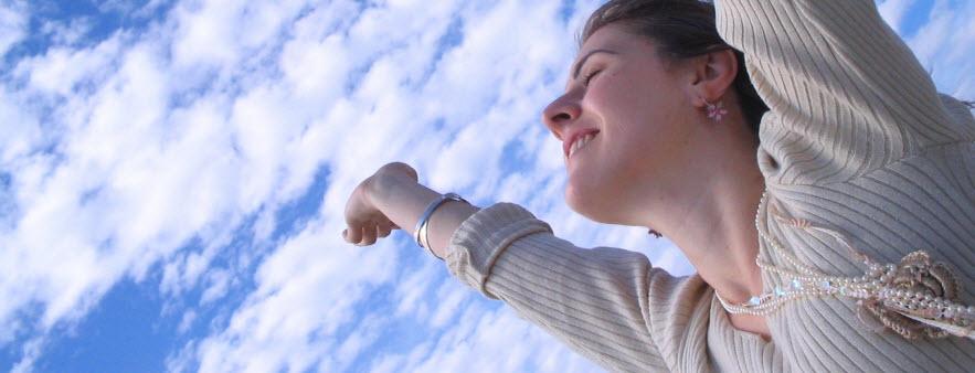 10 zanimivih dejstev o dihanju