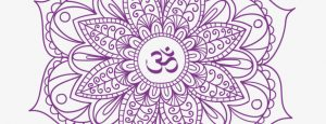 Kaj je hatha joga