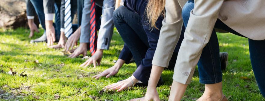 Ali je joga zame?