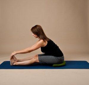 Pravilno sklanjanje, varovanje hrbtenice