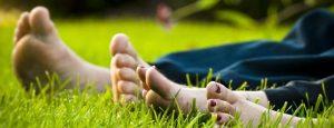 NLP pozna orodja za obvladovanje stresa