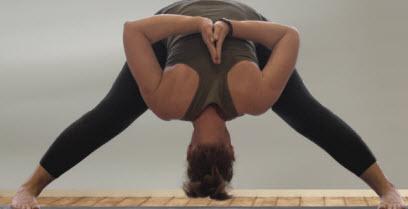 Tečaj joge začetni Kranj